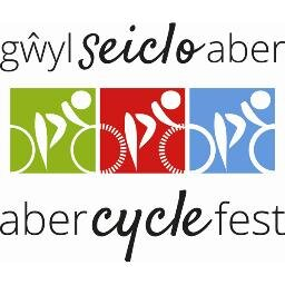 Aber Cycle Fest