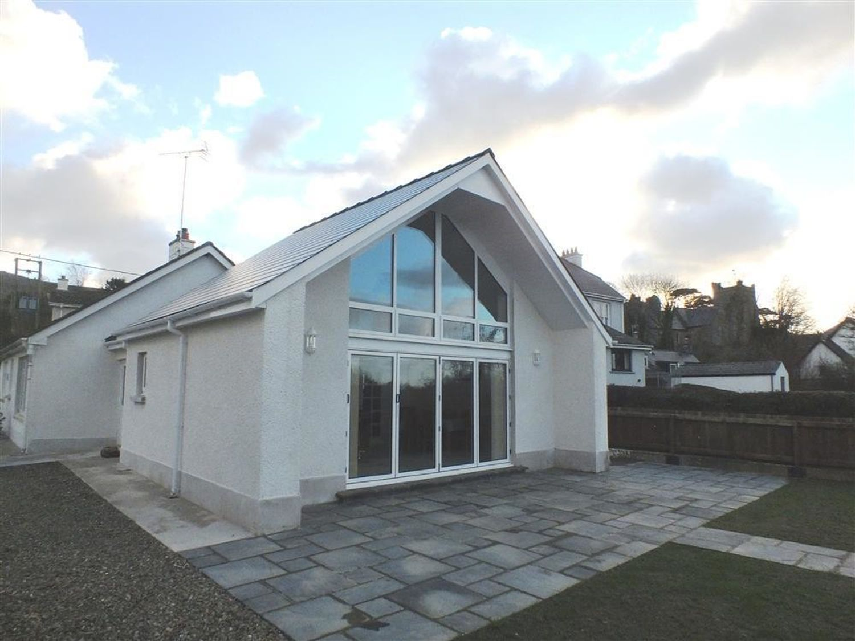 Awel Deg Newport Pembrokeshire
