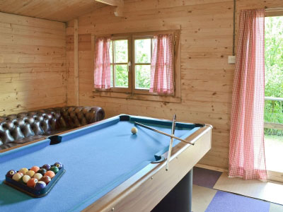 New Quay. Self catering holiday cottages West Wales Belvedere New Quay