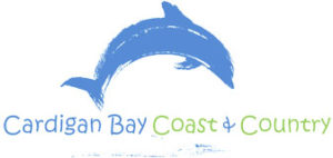Cardigan Bay Logo