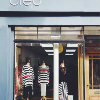 Cleo Ladies Wear