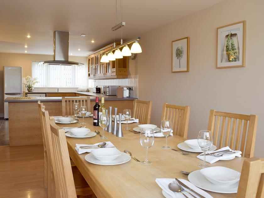 Gwbert. Self catering holiday cottages West Wales Sandbank - Gwbert Holiday Cottages Gwbert