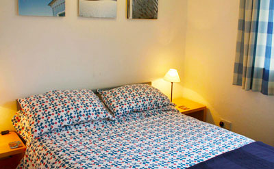 Aberaeron self-catering Holiday Cottage