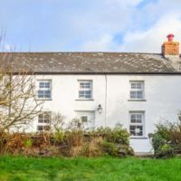 Fern Cottage Aberporth