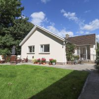 Newport Holiday Cottage