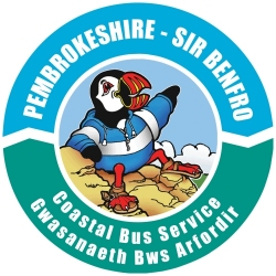 Pembrokeshire Coast Bus Service