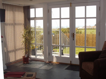 Cardigan. Self catering holiday cottages West Wales Mwnt Holiday Cottages Cardigan