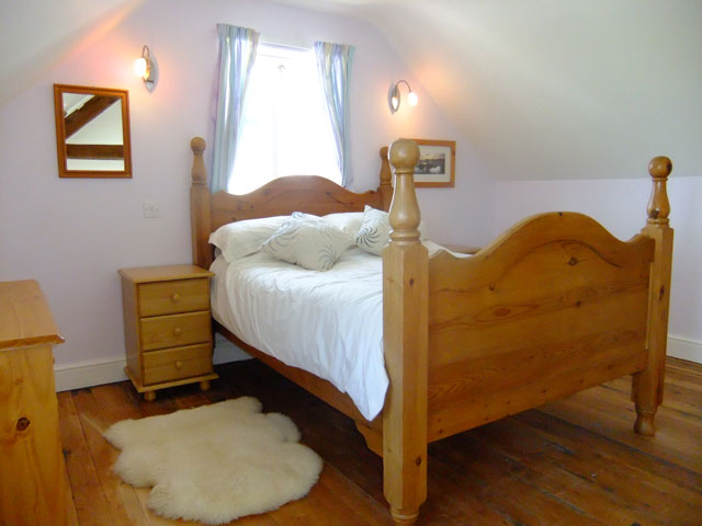 Cardigan. Holiday cottages West Wales Mwnt Holiday Cottages Cardigan