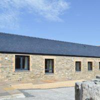 Tawelfan Cottage near Aberaeron