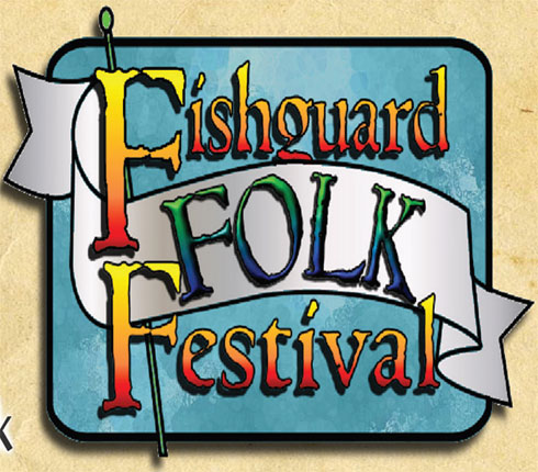 Fishguard Folk Festival