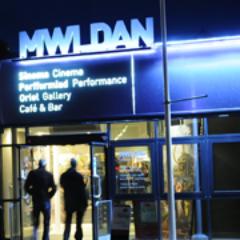mwldan