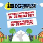 Big Tribute Festival 2022