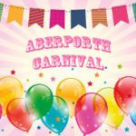 Aberporth Carnival ©aSplash