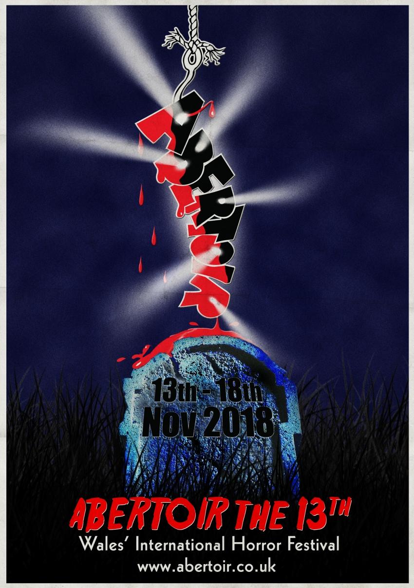 Abertoir Horror Film Festival