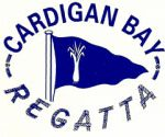 Cardigan Bay Regatta