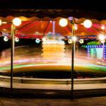 Cardigan fair