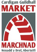 Cardigan market