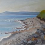 Ceredigion Art Trail November Exhibition