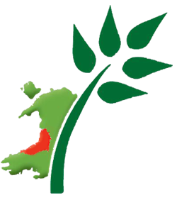 Ceredigion Growers Association