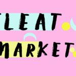 FLEat Market 2020