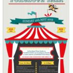 The Foxglove Fair