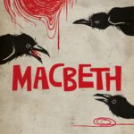 Macbeth - Shakespeare in the Abbey