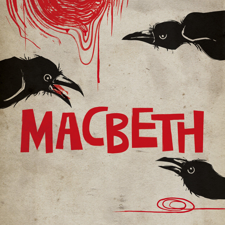 Macbeth - Shakespeare in the Abbey