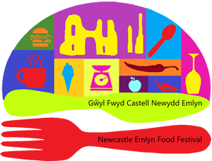 Newcastle Emlyn Food Festival