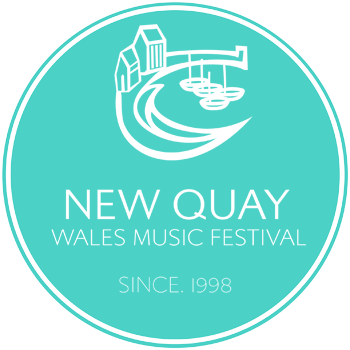 New Quay Music Festival