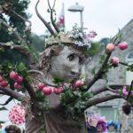 Orchardfest