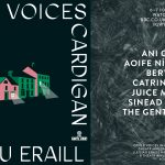 Other Voices Cardigan 2021