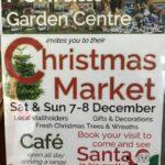 Penrallt Christmas Fair